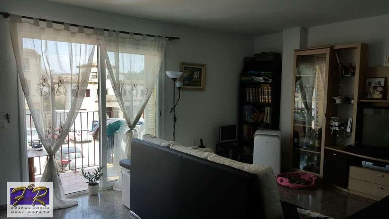Piso - Apartamento - EstudioenArta