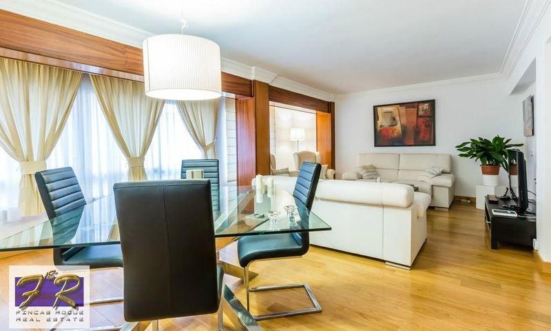 Piso - Apartamento - EstudioenPalma De Mallorca