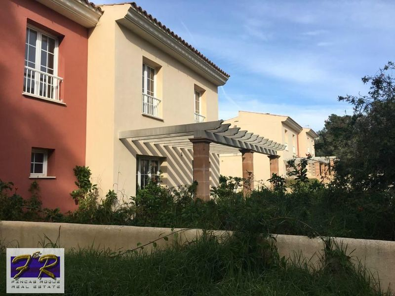 Villa - ChaletenManacor