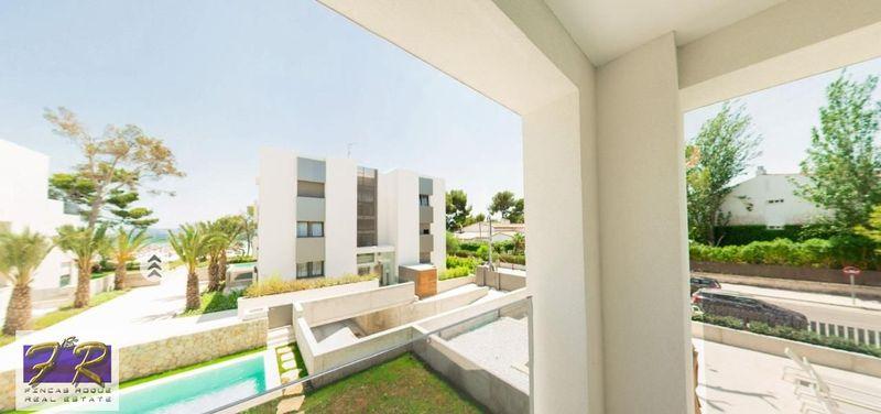 Piso - Apartamento - Estudio en Alcudia