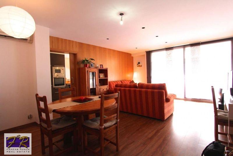 Piso - Apartamento - EstudioenPollença