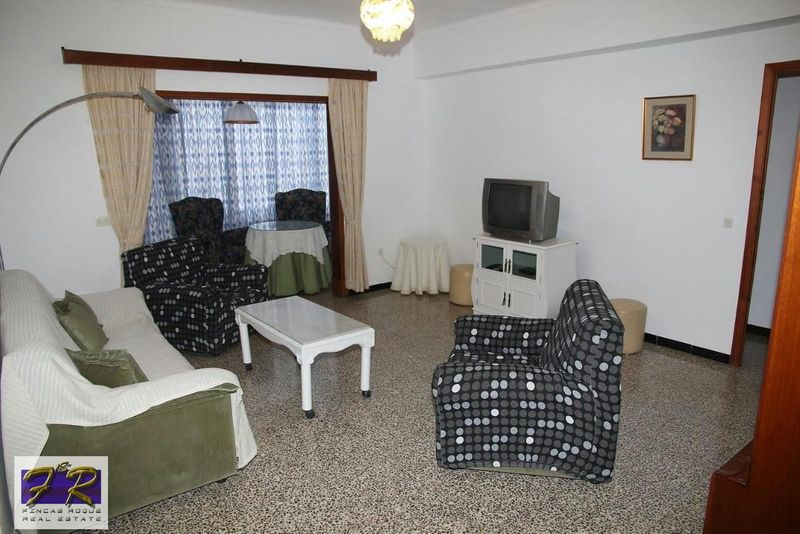 Casa de PuebloenAlcudia