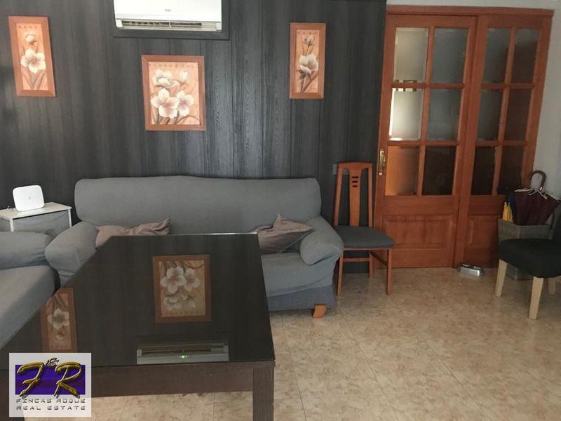 Piso - Apartamento - EstudioenCa