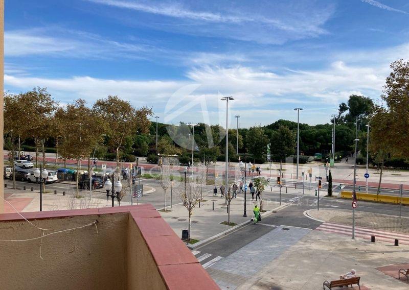 Immo Barcelo Inmobiliaria En Poblenou Barcelona Venta Y Alquiler De Pisos