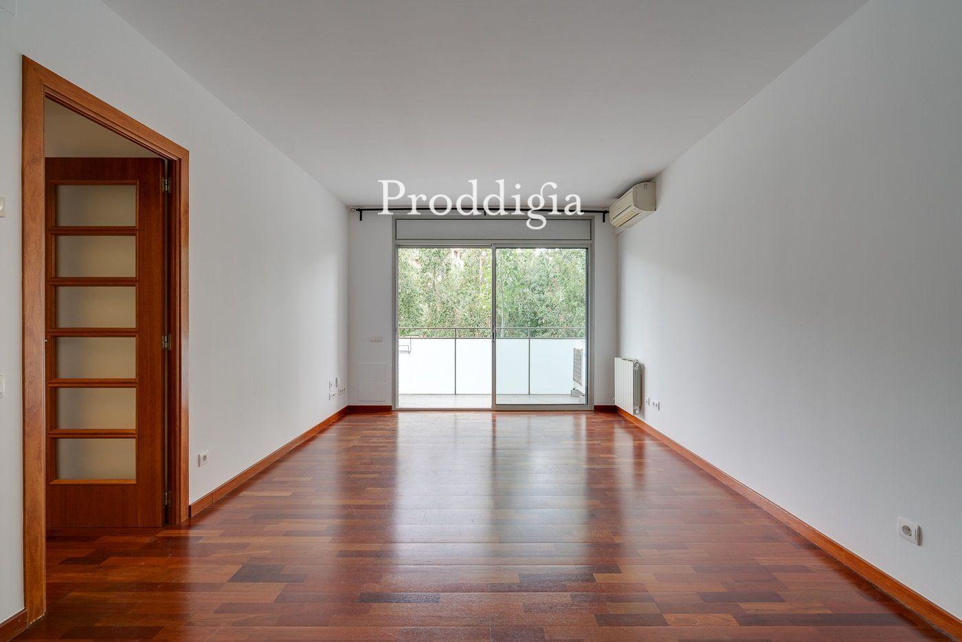VISITA VIRTUAL. Ideal piso de 4 habitaciones en Torreblanca