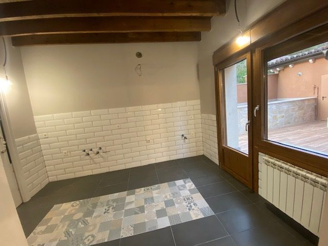 dia.mobiliagestion.es/Portals/inmoatrio/Images/2684/5389180