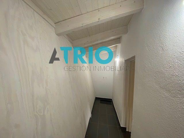 dia.mobiliagestion.es/Portals/inmoatrio/Images/2684/5389184