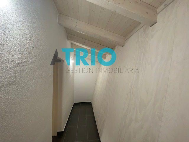 dia.mobiliagestion.es/Portals/inmoatrio/Images/2684/5389185