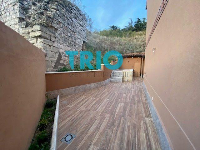 dia.mobiliagestion.es/Portals/inmoatrio/Images/2684/5389190