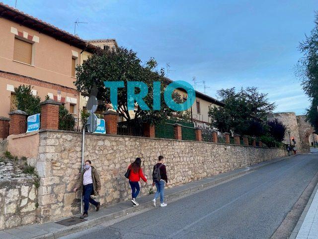 dia.mobiliagestion.es/Portals/inmoatrio/Images/2684/5389214