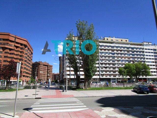 dia.mobiliagestion.es/Portals/inmoatrio/Images/3086/3116325