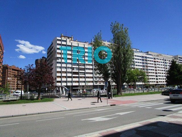dia.mobiliagestion.es/Portals/inmoatrio/Images/3086/3116327