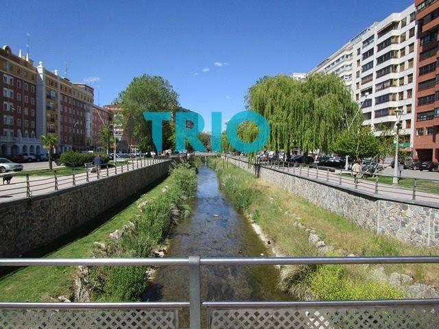 dia.mobiliagestion.es/Portals/inmoatrio/Images/3086/3116331