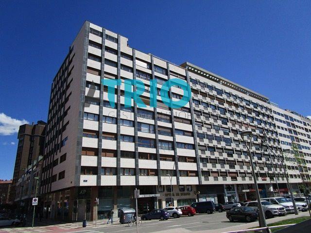 dia.mobiliagestion.es/Portals/inmoatrio/Images/3086/3116332