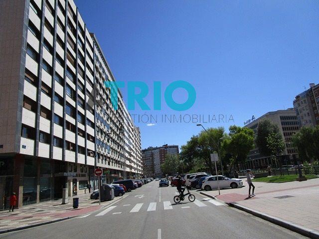 dia.mobiliagestion.es/Portals/inmoatrio/Images/3086/3116343