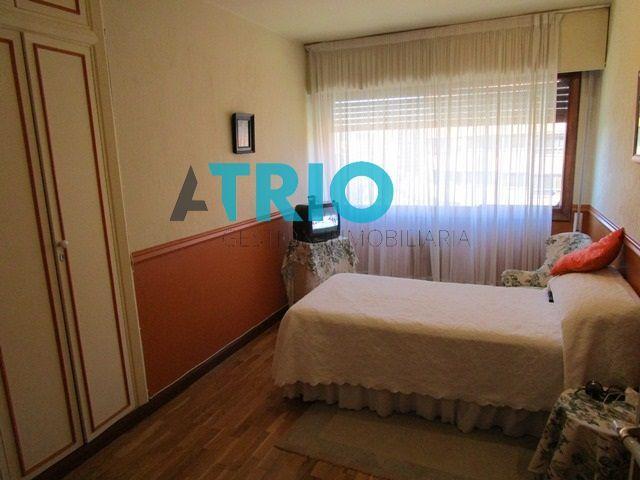 dia.mobiliagestion.es/Portals/inmoatrio/Images/3086/3116391