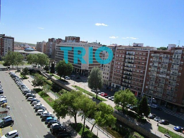 dia.mobiliagestion.es/Portals/inmoatrio/Images/3086/3116398