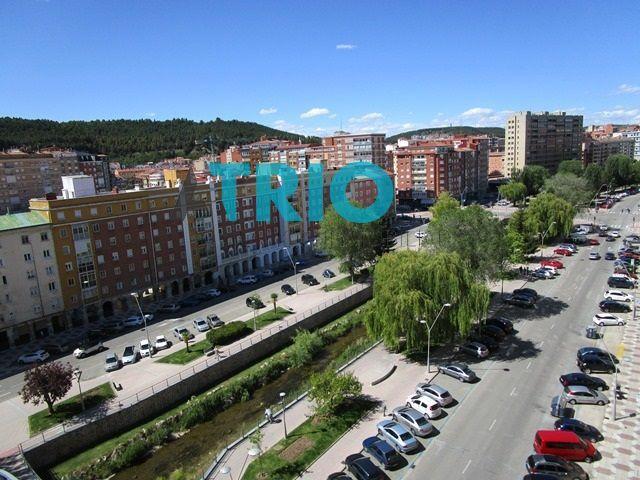 dia.mobiliagestion.es/Portals/inmoatrio/Images/3086/3116399