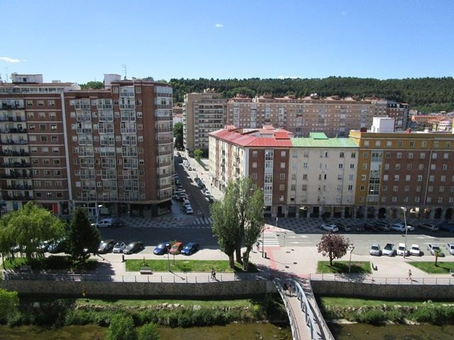 dia.mobiliagestion.es/Portals/inmoatrio/Images/3086/3116400