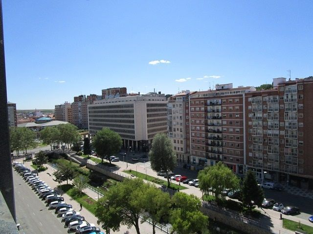 dia.mobiliagestion.es/Portals/inmoatrio/Images/3086/3116401