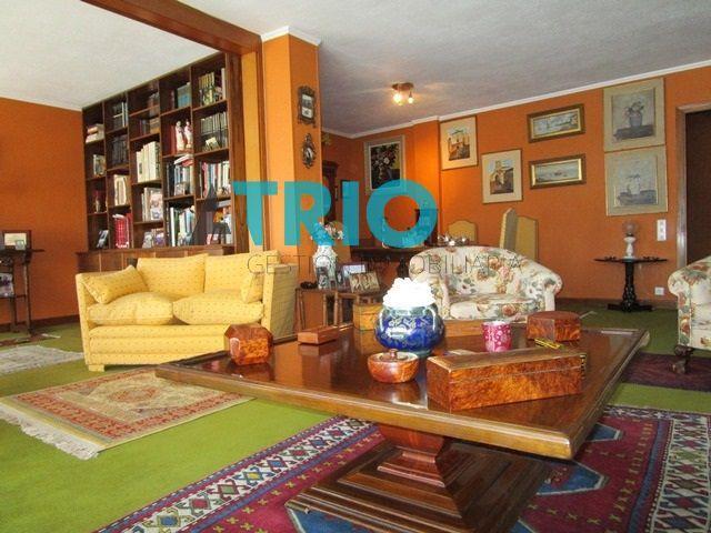 dia.mobiliagestion.es/Portals/inmoatrio/Images/3086/3116419
