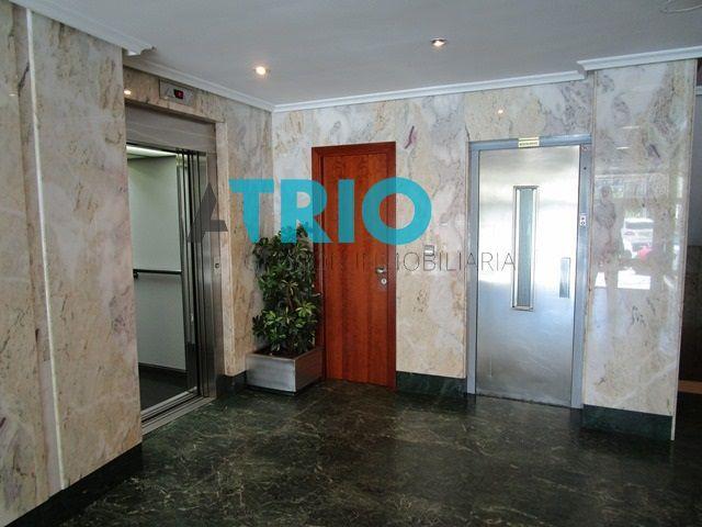 dia.mobiliagestion.es/Portals/inmoatrio/Images/3086/3116422