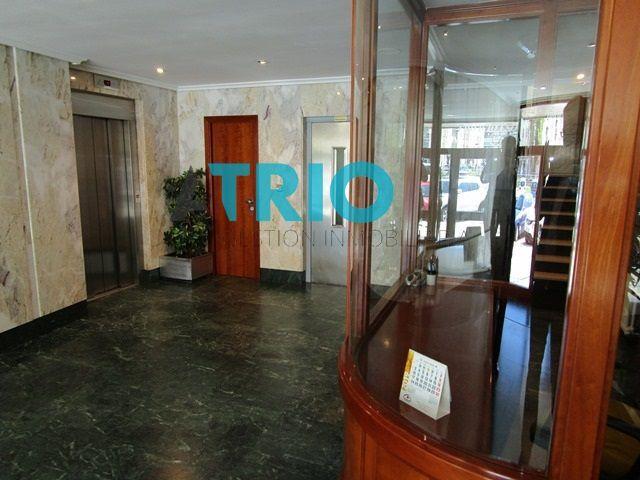 dia.mobiliagestion.es/Portals/inmoatrio/Images/3086/3116425