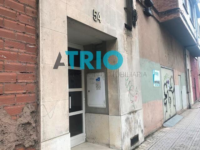 dia.mobiliagestion.es/Portals/inmoatrio/Images/3621/2214544