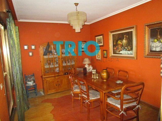 dia.mobiliagestion.es/Portals/inmoatrio/Images/3639/2214932
