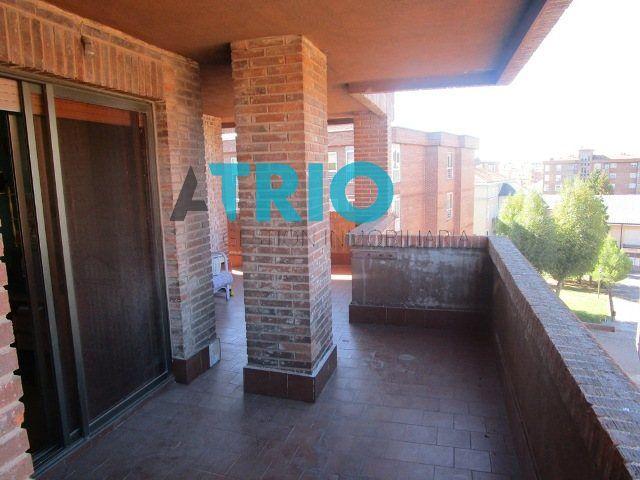 dia.mobiliagestion.es/Portals/inmoatrio/Images/3639/2214933