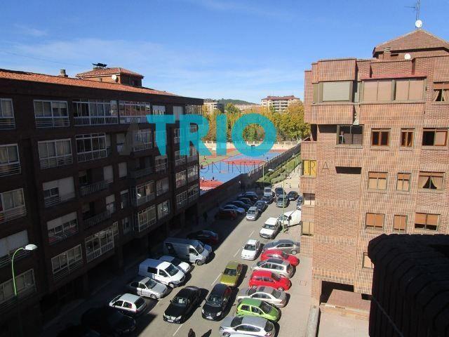 dia.mobiliagestion.es/Portals/inmoatrio/Images/3639/2214934