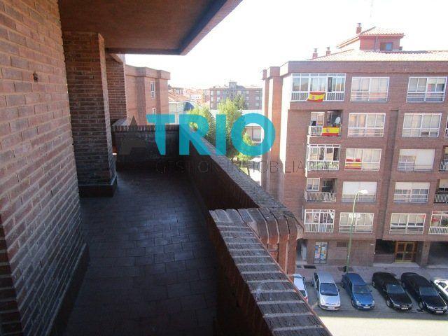 dia.mobiliagestion.es/Portals/inmoatrio/Images/3639/2214935