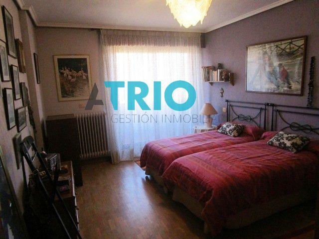 dia.mobiliagestion.es/Portals/inmoatrio/Images/3639/2214940