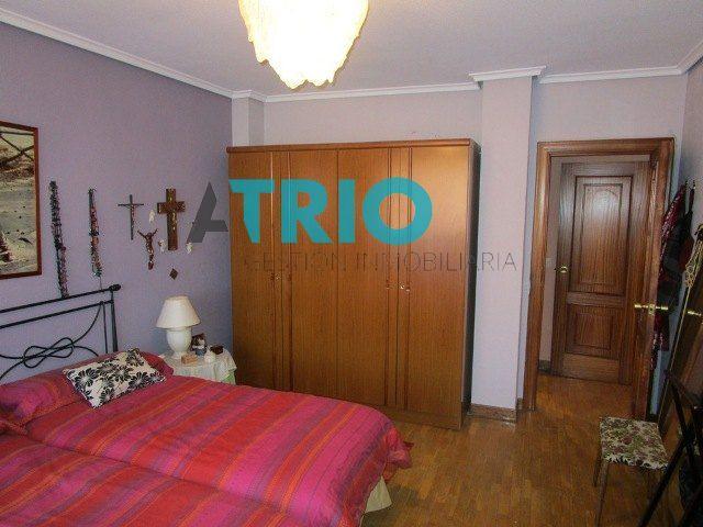 dia.mobiliagestion.es/Portals/inmoatrio/Images/3639/2214941