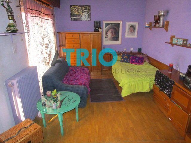 dia.mobiliagestion.es/Portals/inmoatrio/Images/3639/2214945