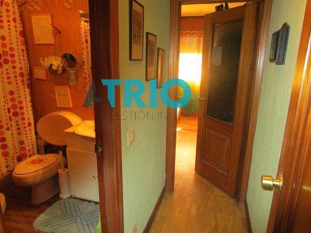 dia.mobiliagestion.es/Portals/inmoatrio/Images/3639/2214948