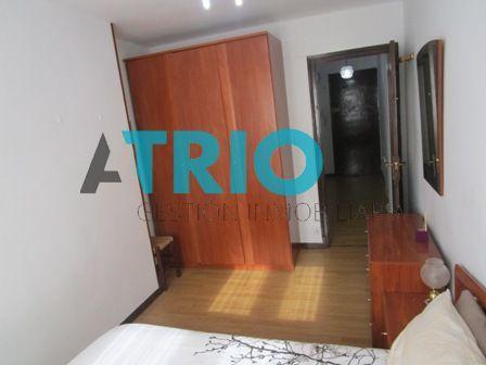 dia.mobiliagestion.es/Portals/inmoatrio/Images/3643/2215013