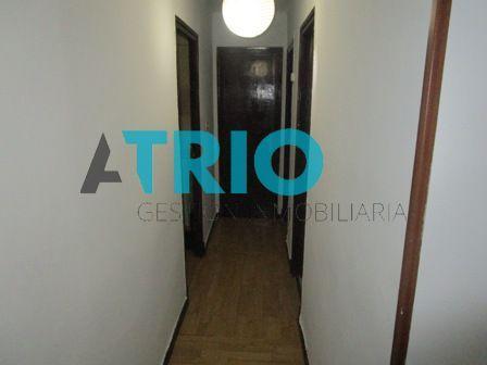 dia.mobiliagestion.es/Portals/inmoatrio/Images/3643/2215020