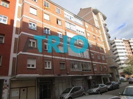 dia.mobiliagestion.es/Portals/inmoatrio/Images/3643/2215021