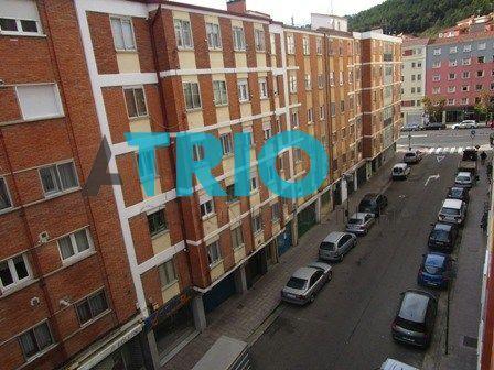 dia.mobiliagestion.es/Portals/inmoatrio/Images/3643/2215022