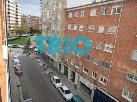 dia.mobiliagestion.es/Portals/inmoatrio/Images/3643/2215023