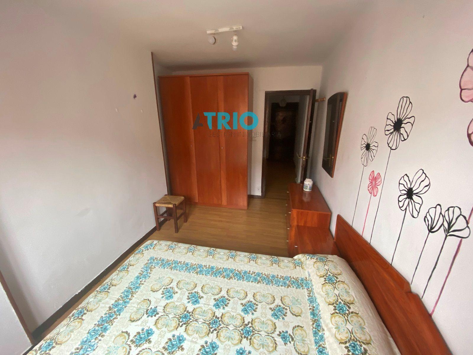 dia.mobiliagestion.es/Portals/inmoatrio/Images/3643/5936997