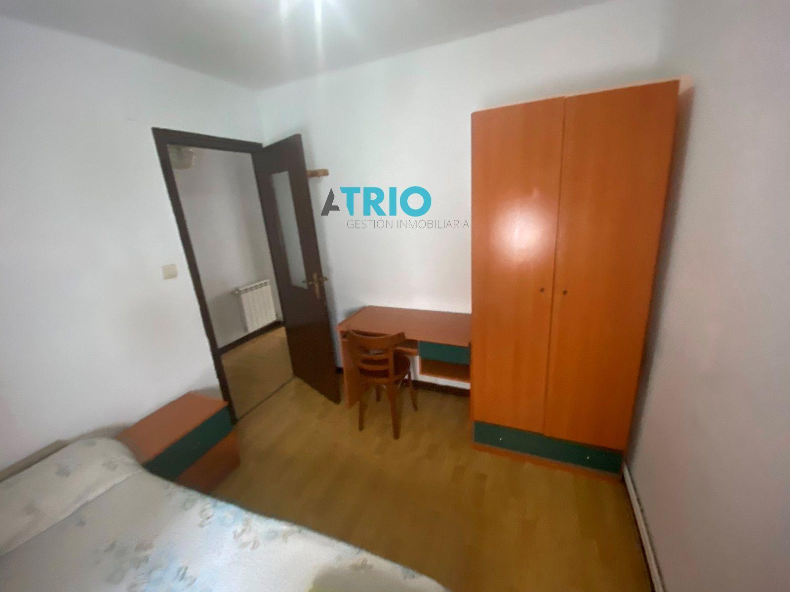 dia.mobiliagestion.es/Portals/inmoatrio/Images/3643/5937001