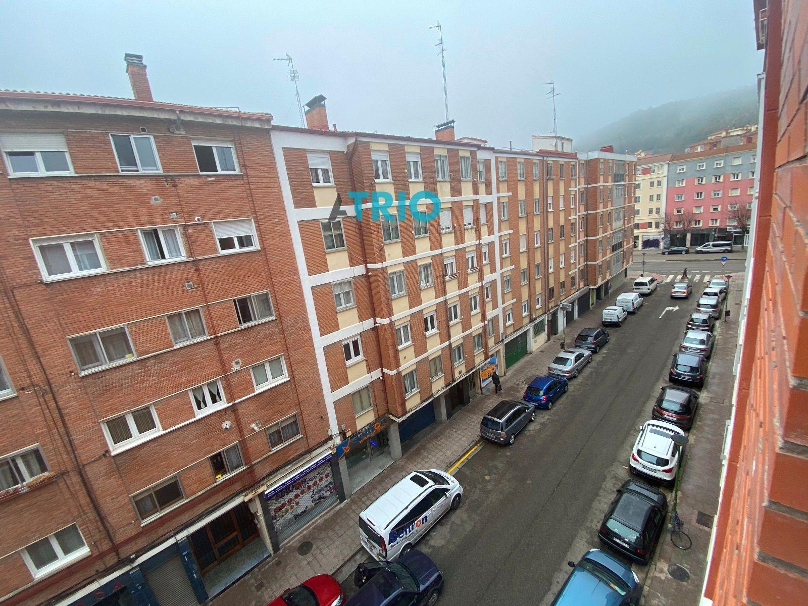dia.mobiliagestion.es/Portals/inmoatrio/Images/3643/5937004