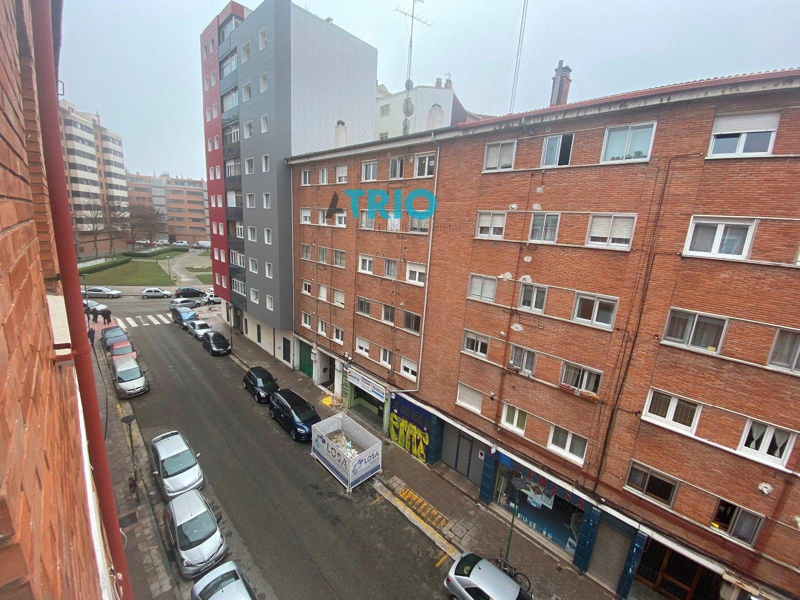 dia.mobiliagestion.es/Portals/inmoatrio/Images/3643/5937005