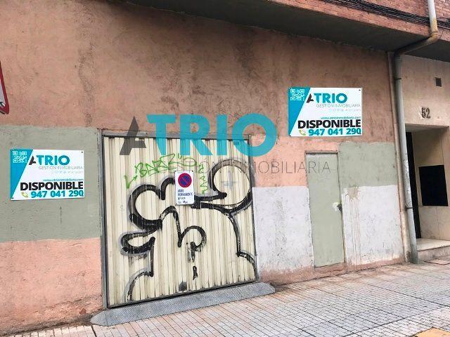 dia.mobiliagestion.es/Portals/inmoatrio/Images/3719/2216613