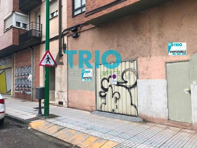 dia.mobiliagestion.es/Portals/inmoatrio/Images/3719/2216615