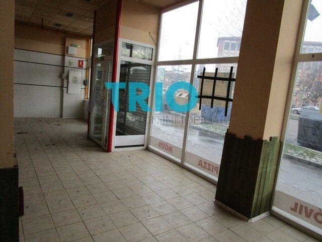 dia.mobiliagestion.es/Portals/inmoatrio/Images/3724/2216707