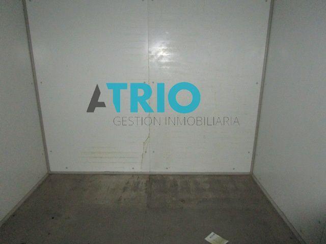 dia.mobiliagestion.es/Portals/inmoatrio/Images/3724/2216715