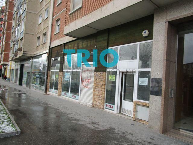 dia.mobiliagestion.es/Portals/inmoatrio/Images/3724/2216716